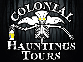 Colonial Haunting Tours